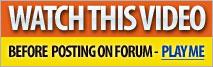 Forum Video